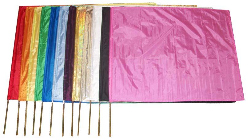 Quality Flag Poles Wholesale PRAISE FLAGS WH...