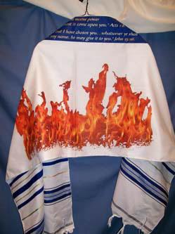 Creature Craft Co. Occult Satanic Clothing