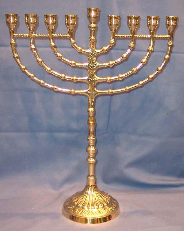 menorah bulk quantities volume discounts on hanukkah